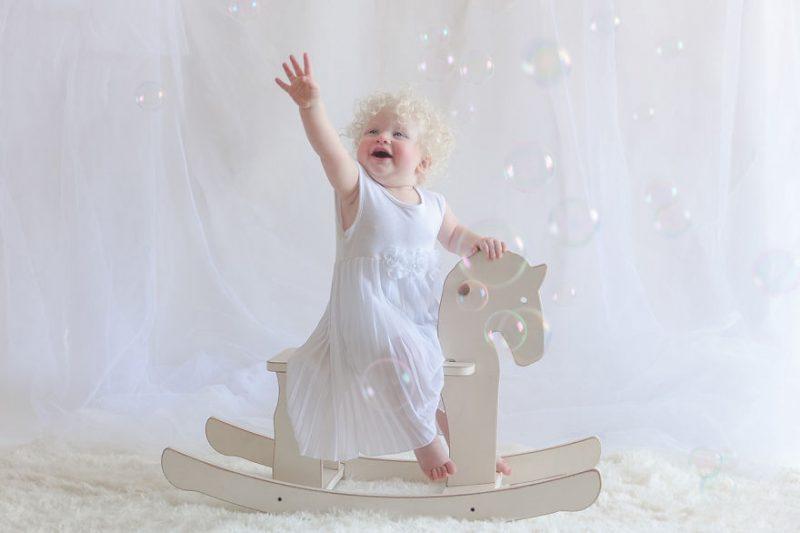 unique-beauty-albino-people-photos-7