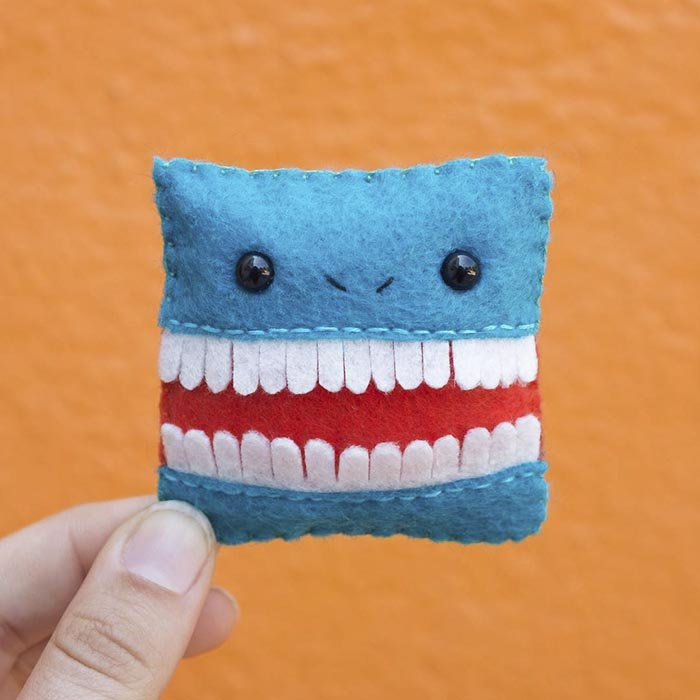100-days-project-cute-felt-faces-14