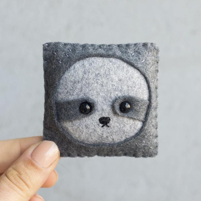 100-days-project-cute-felt-faces-15