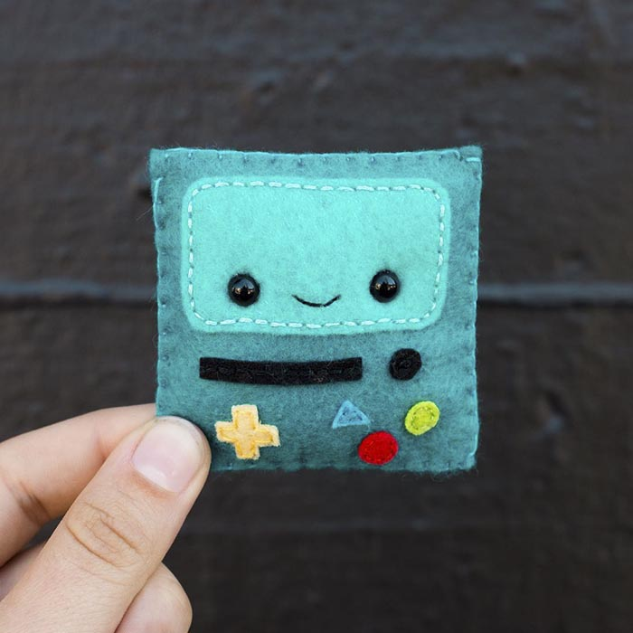 100-days-project-cute-felt-faces-8