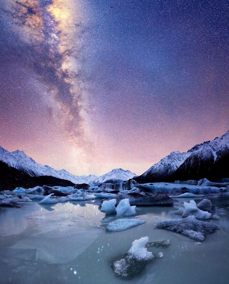 beautiful-night-photography-stary-sky-milky-way-galaxy-pictures-11