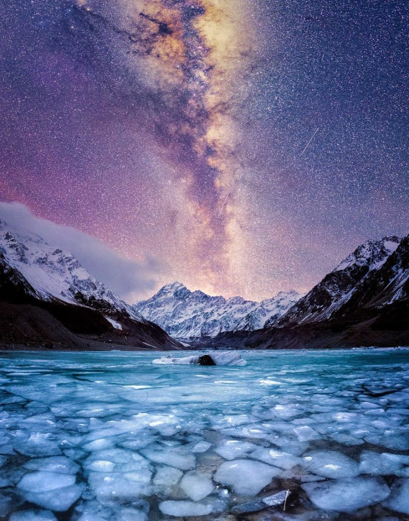 beautiful-night-photography-stary-sky-milky-way-galaxy-pictures-5