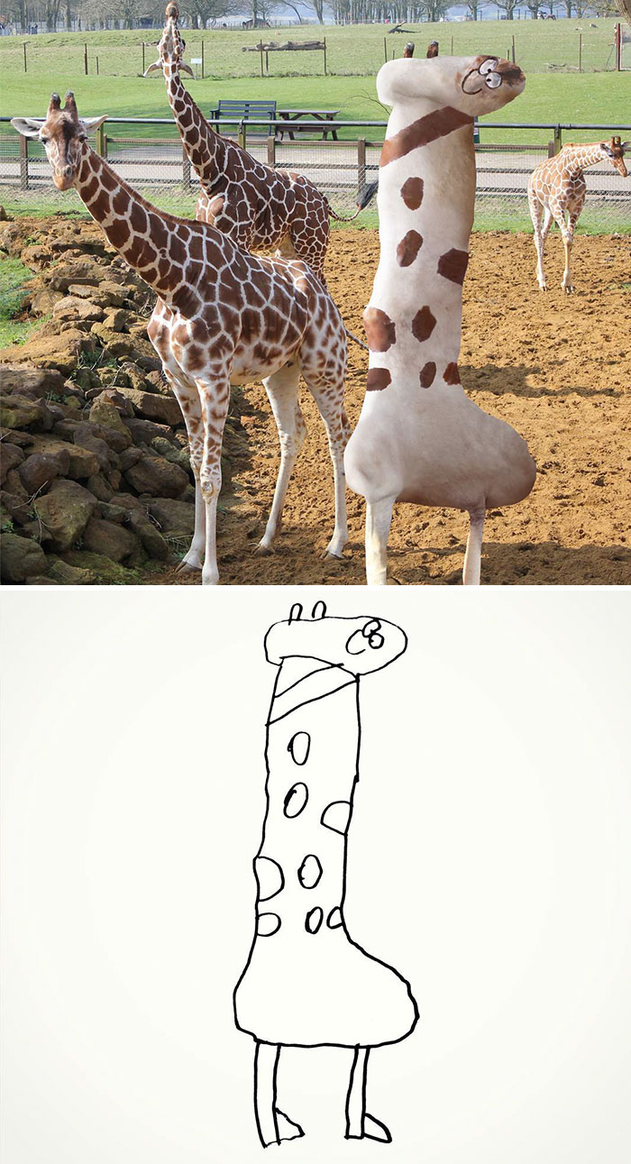 funny-children-drawings-digital-recreated-2