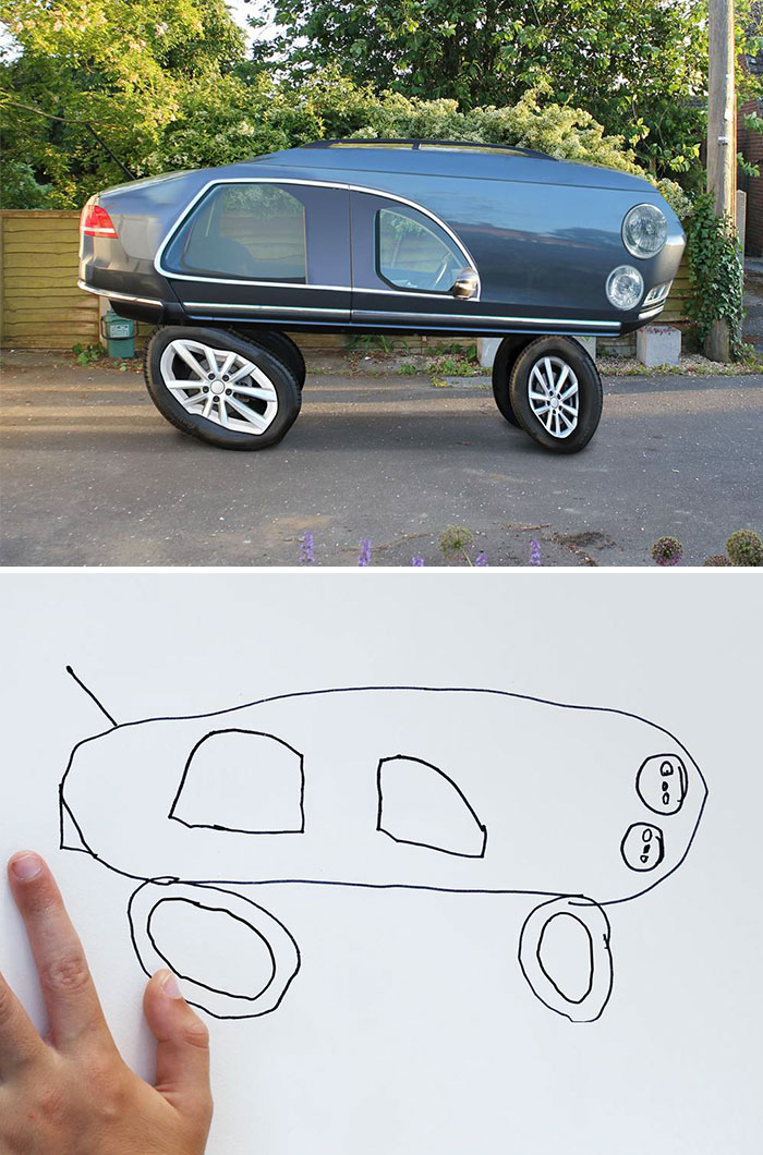 funny-children-drawings-digital-recreated-8