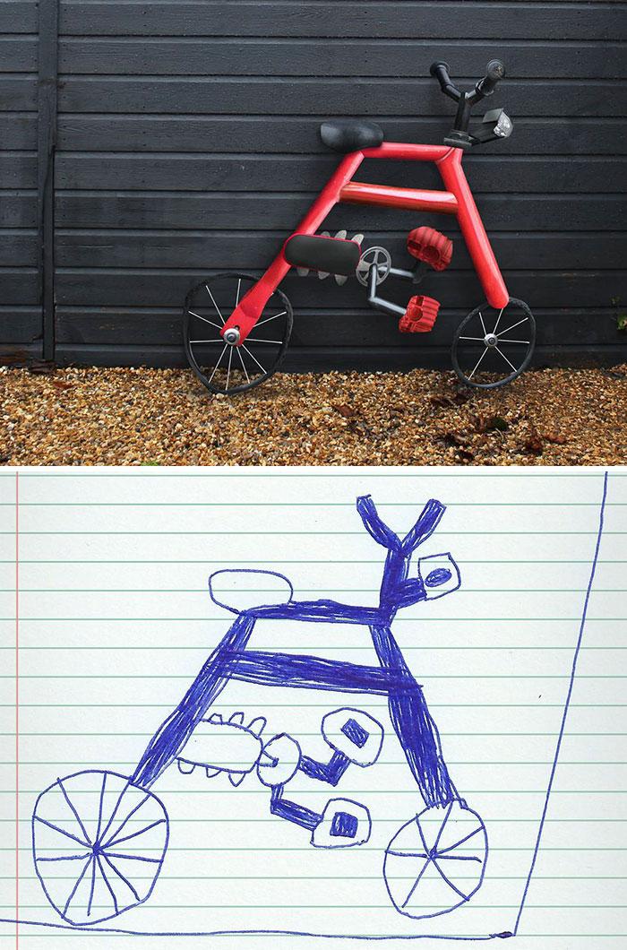 funny-children-drawings-digital-recreated-9