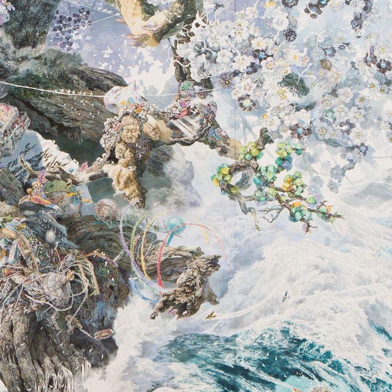 massive-artwork-pen-ink-drawing-rebirth-5
