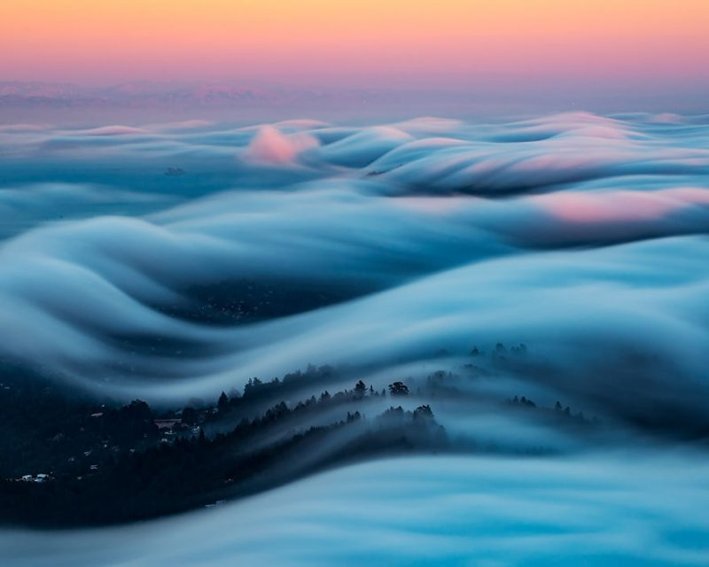 stunning-beautiful-fog-waves-photo-shoot-1