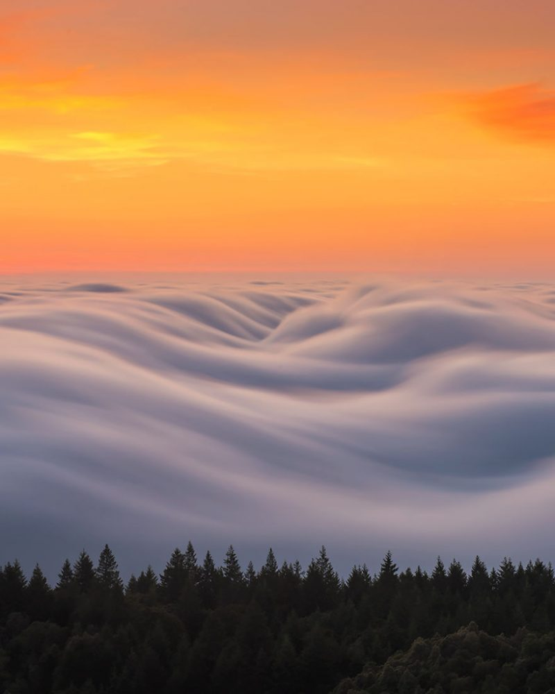 stunning-beautiful-fog-waves-photo-shoot-2