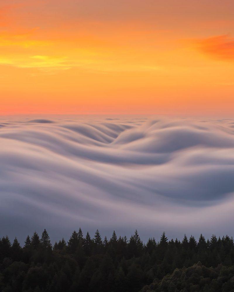 stunning-beautiful-fog-waves-photo-shoot-2
