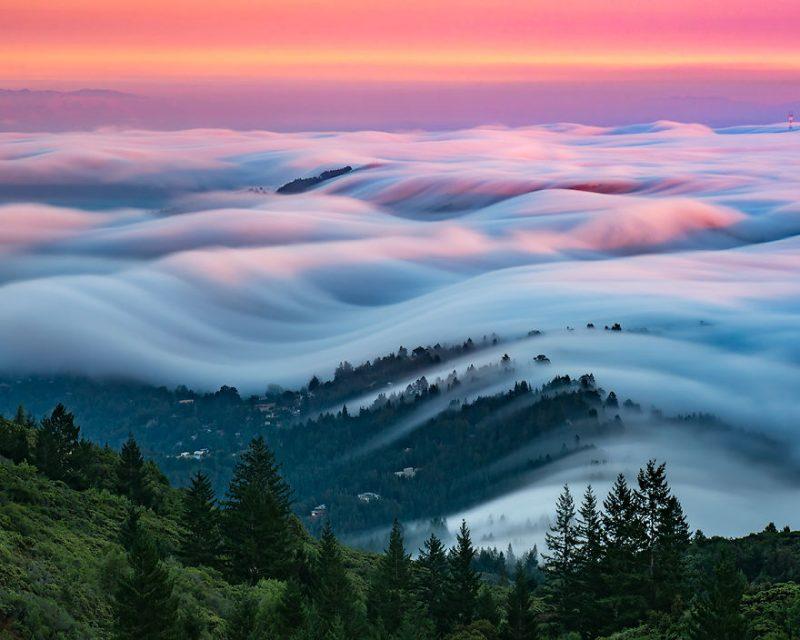 stunning-beautiful-fog-waves-photo-shoot-3