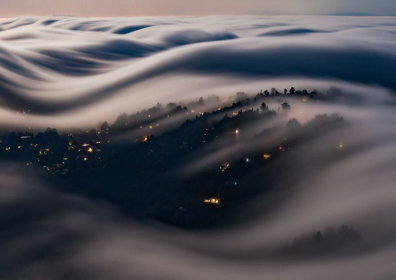 stunning-beautiful-fog-waves-photo-shoot-4