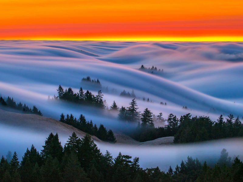 stunning-beautiful-fog-waves-photo-shoot-6