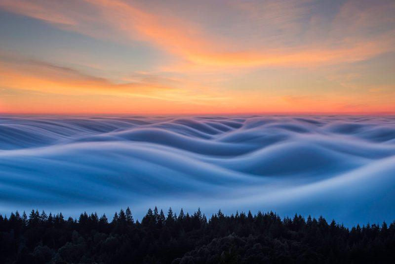 stunning-beautiful-fog-waves-photo-shoot-7