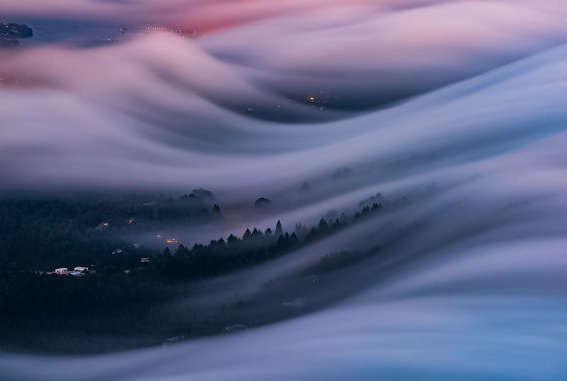 stunning-beautiful-fog-waves-photo-shoot-8