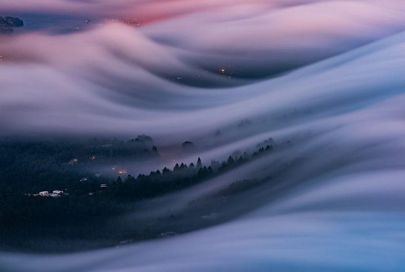 stunning-beautiful-fog-waves-photo-shoot-8