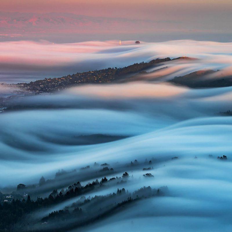 stunning-beautiful-fog-waves-photo-shoot-9