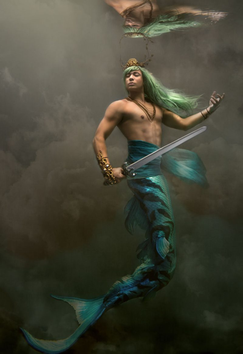 underwater-fine-art-photography-cosplay-pictures-2