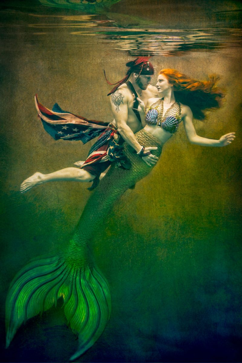 underwater-fine-art-photography-cosplay-pictures-8