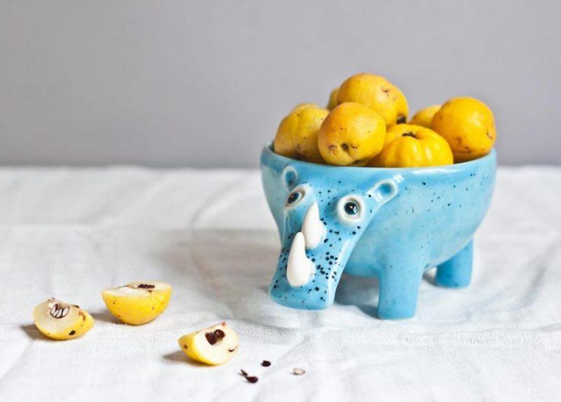 unique-cute-ceramic-animals-1