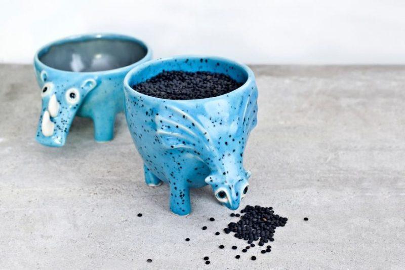 unique-cute-ceramic-animals-10