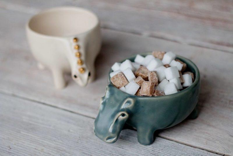 unique-cute-ceramic-animals-2