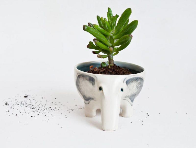 unique-cute-ceramic-animals-3