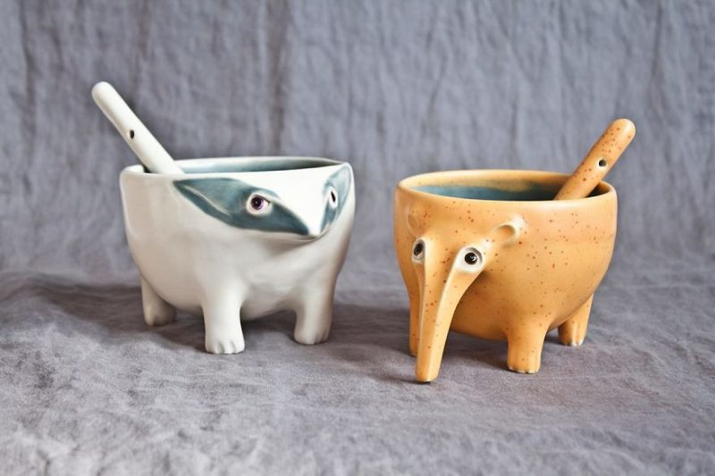unique-cute-ceramic-animals-4