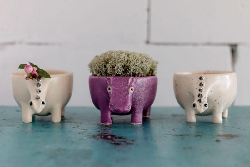 unique-cute-ceramic-animals-5