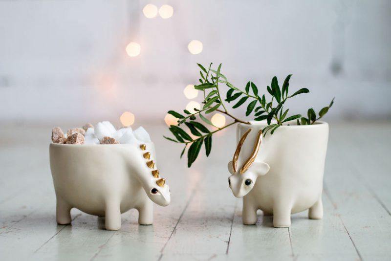 unique-cute-ceramic-animals-6