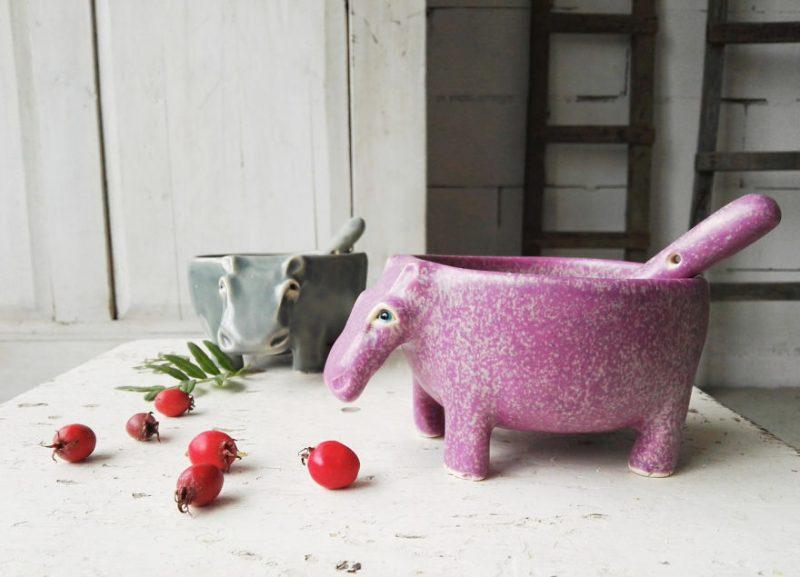 unique-cute-ceramic-animals-7