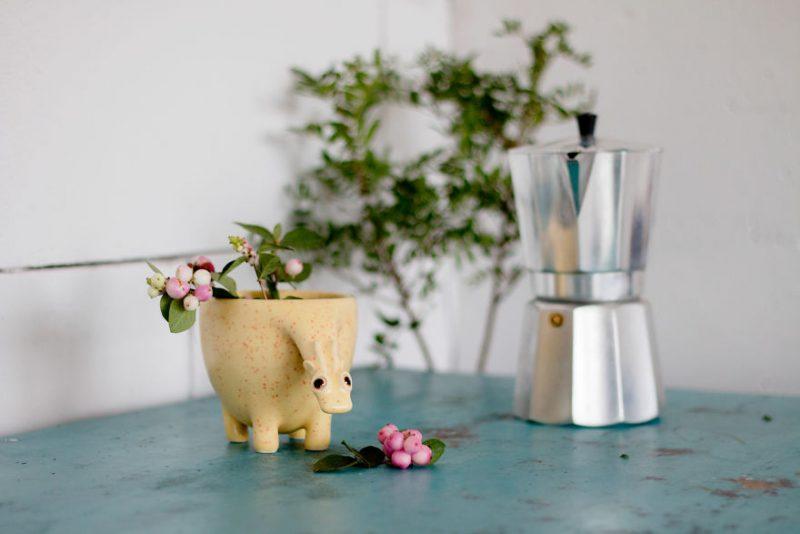 unique-cute-ceramic-animals-9