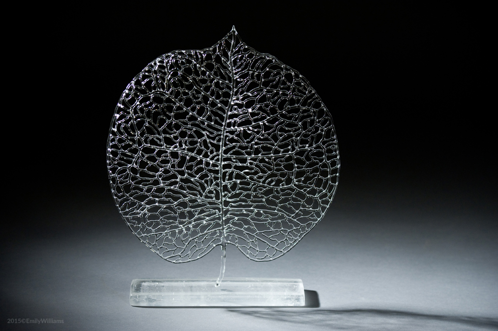 Fragile Works Of Art Stunning Glass Sea Life Sculptures