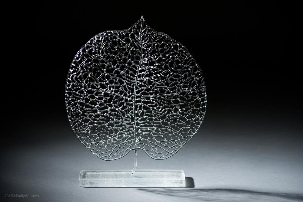 Fragile Works Of Art Stunning Glass Sea Life Sculptures