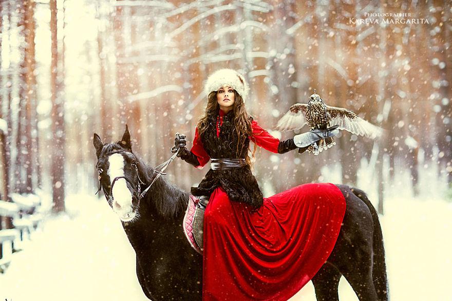 http://vuing.com/wp-content/uploads/2017/02/beautiful-photos-russia-4.jpg