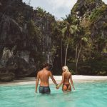 This couple has millions of followers on Instagram and gets paid up to $9000 USD for a post