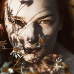 More gorgeous photographs by portrait & fine art photographer Alexandra Bochkareva