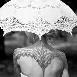 Creative and beautiful shadow photography