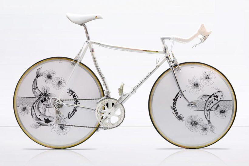 vintage bikes – Vuing com