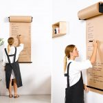 Functional and funny wall decor design – Studio Roller
