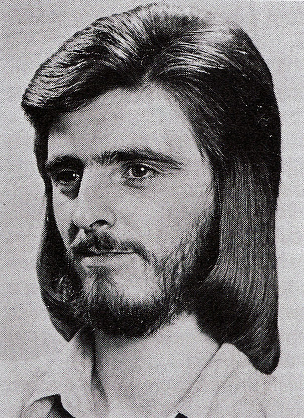 A list of men\'s hairstyles during 1960s And 1970s – Vuing.com