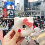 Instagramer shares delicious street food around the world